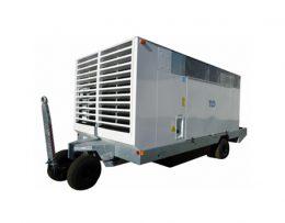 ACE-600-400_3