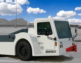 B250-B350-B650-TRACTOR