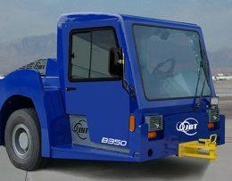 B250-B350-B650-TRACTOR_2