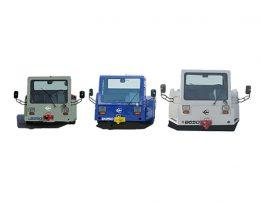 B250-B350-B650-TRACTOR_3