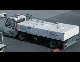 LSP-900_2