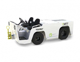 MTT-ELECTRIC-TOW-TRACTOR