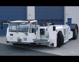TPX-500-MTS_3