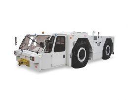 TUG GT-110